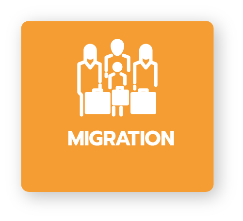icon migration name