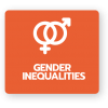 Big ideas on Gender inequalities